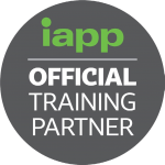 iapp Official Training Partner